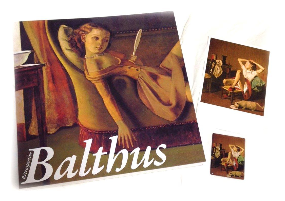 バルテュスの画像 p1_36