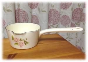 ダイアナローズミルクパン2