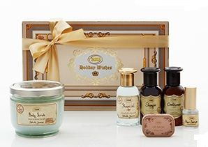 sabon_holiday_wishes