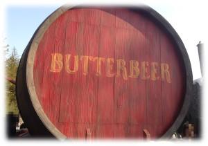 バタービール1