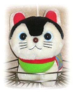 chirosuke2