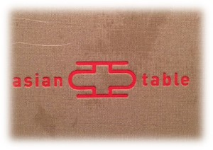 asian table_1